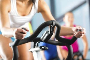 71% Off One-month gym membership - Hertfordshire